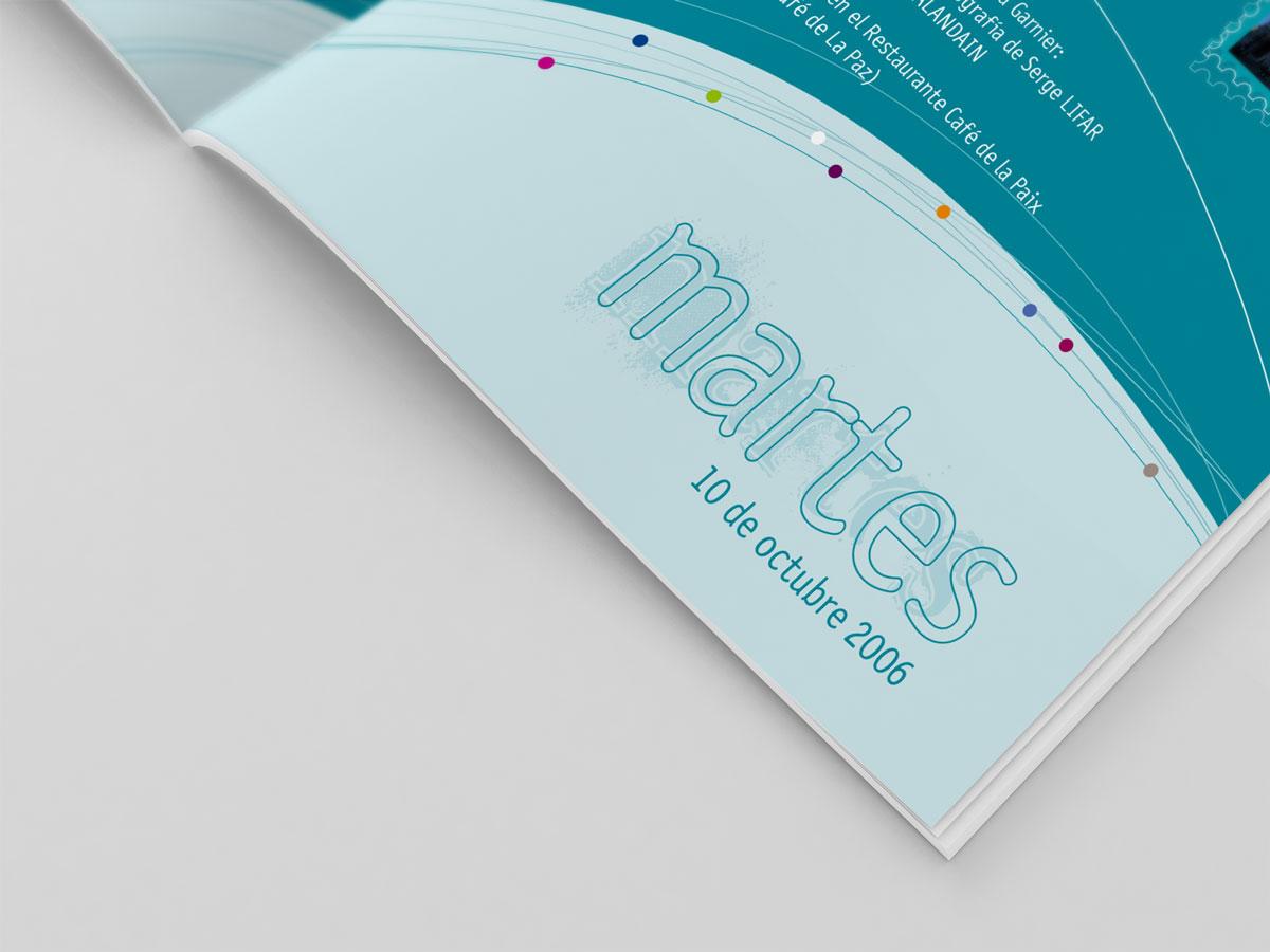 Programme Nestlé