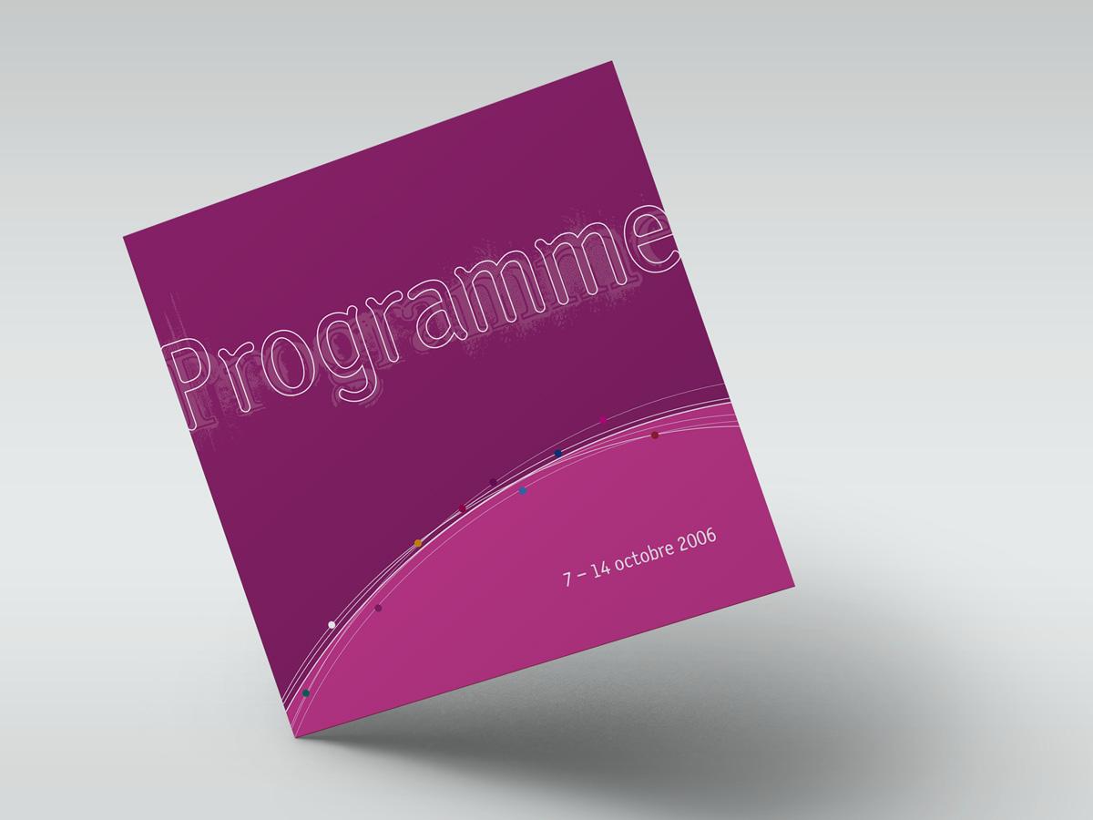 Programme Nestlé couverture