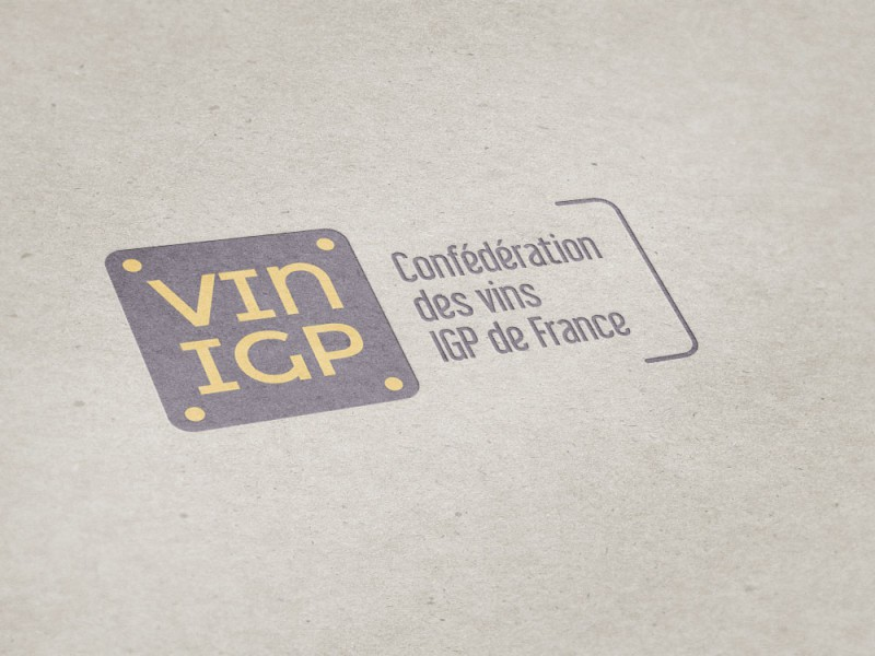Confédération des Vins IGP