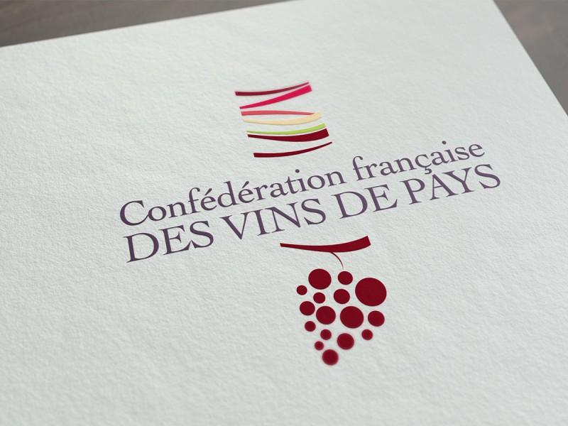 Confédération française des Vins de Pays
