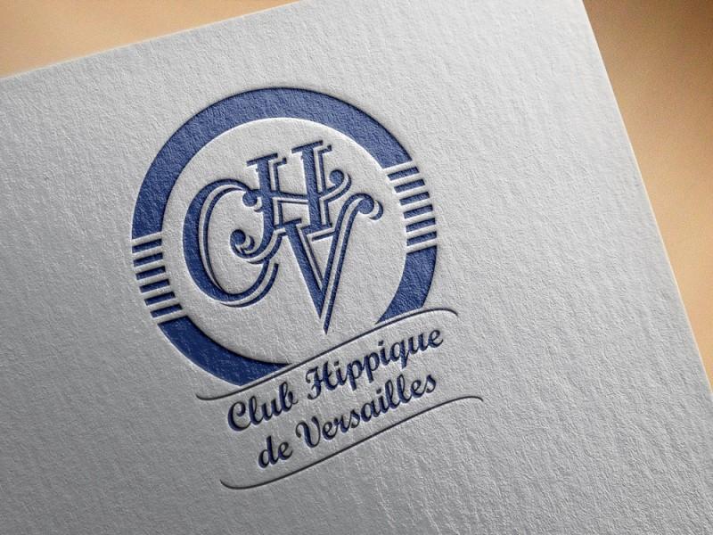 Club hippique de Versailles
