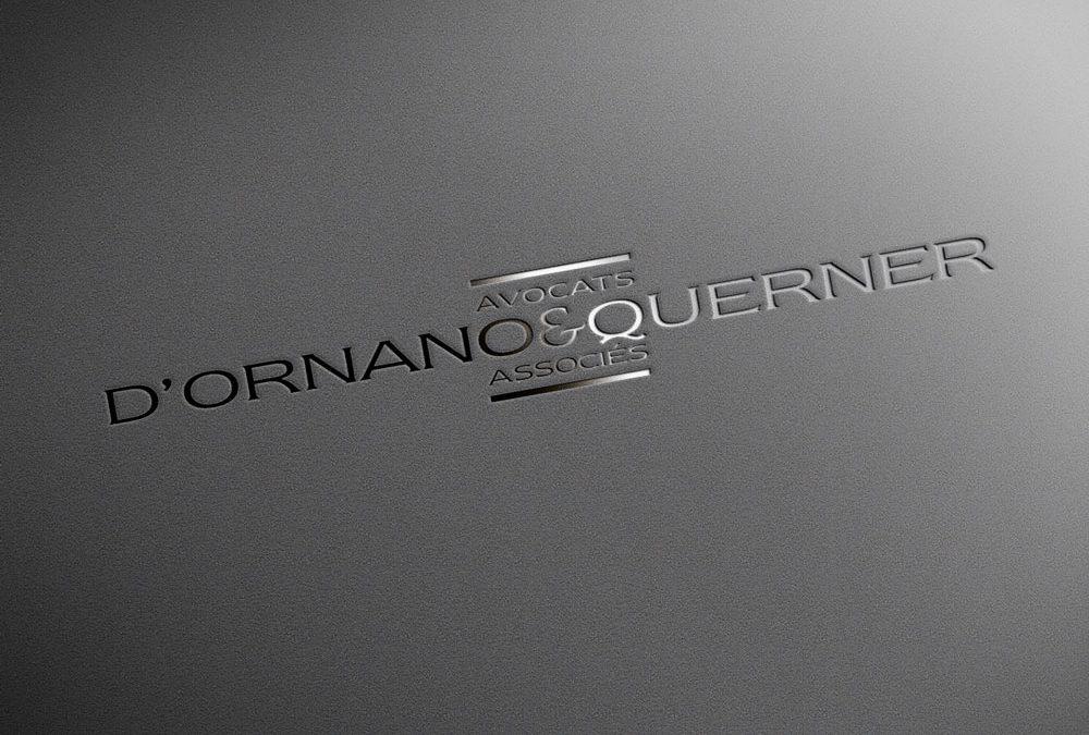 D'Ornano & Querner