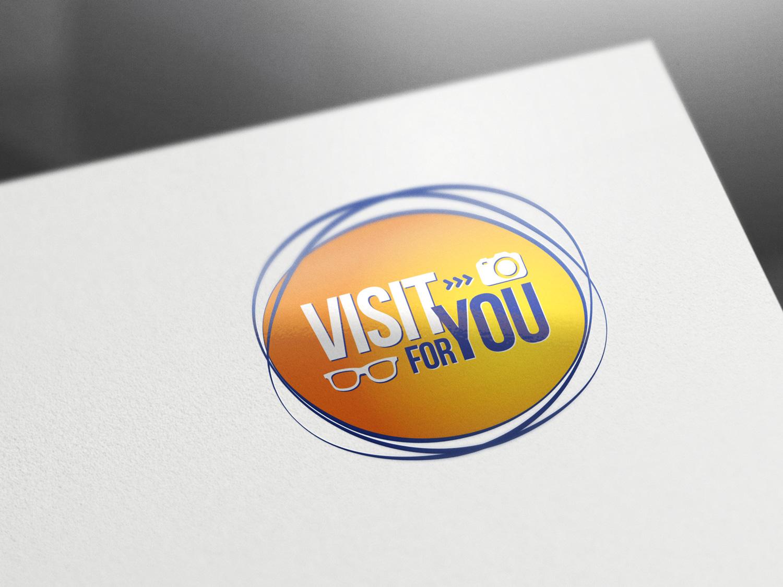 Logo VFY