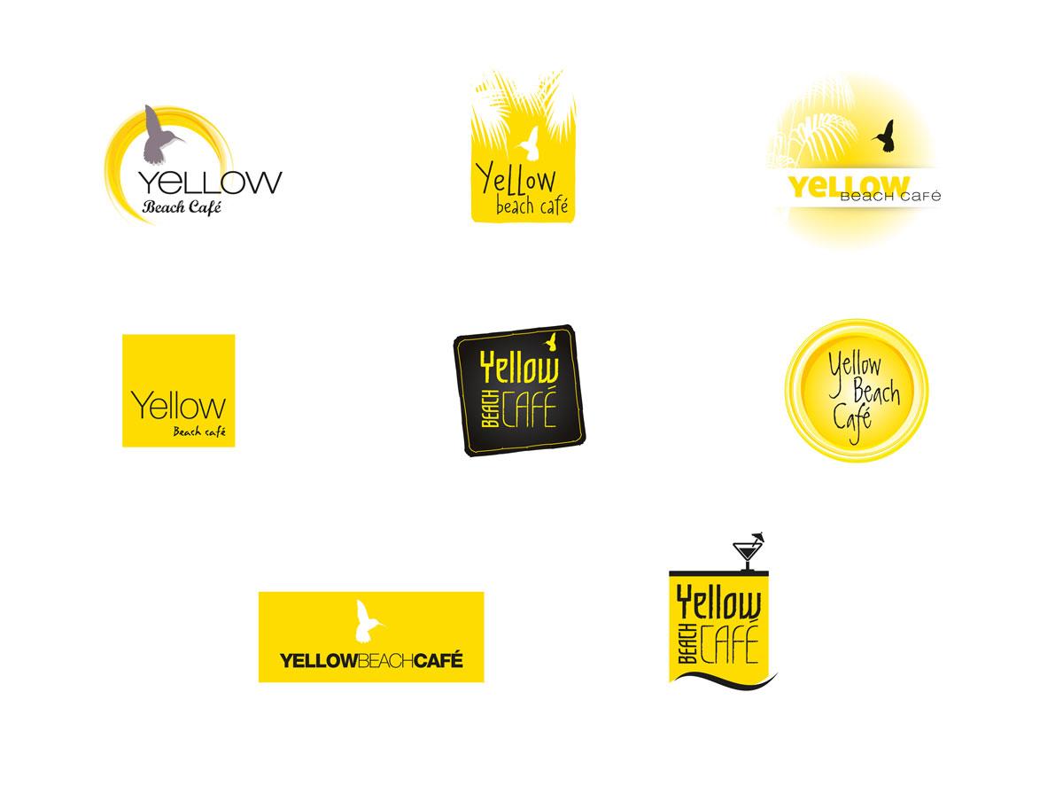 Autres propositions de logo